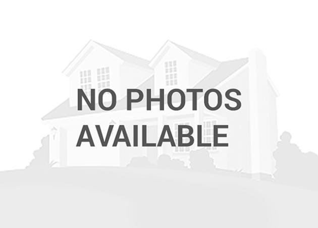 1245 Blue Ave, Zanesville, OH